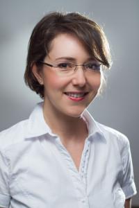 Dr. Michaela Krüger