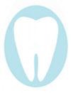 Zahnarztpraxis Bemerode